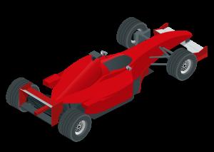 car-02
